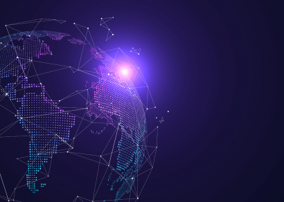 SDWAN – The Open Source Networking and Its Advantages